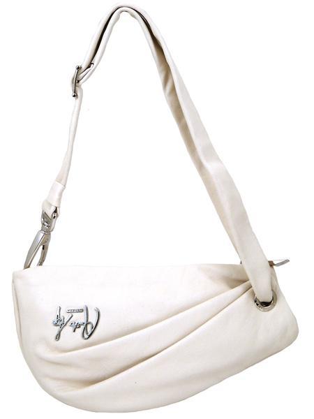 Судельная сумочка клатч RENATO ANGI 3362281-03