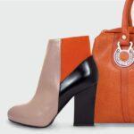Итальянской Обуви и Сумок