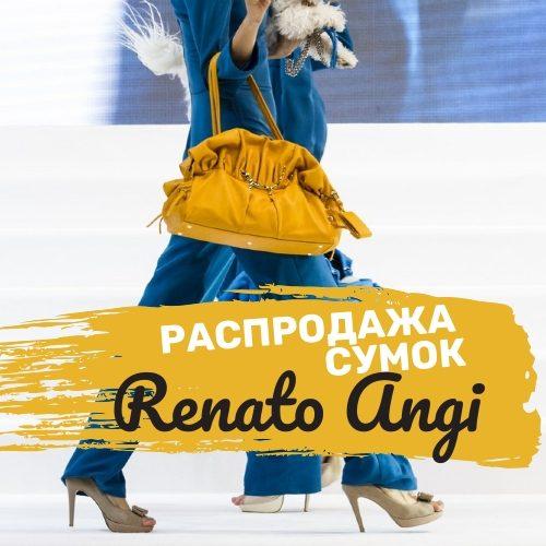 rasprodazha-sumok-renato-angi